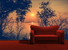 Nature Composition  Wall Mural Photo Wallpaper GIANT WALL DECOR Paper Poster