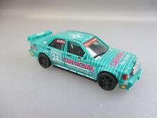 """Herpa:Motorsport Mercedes 190E 2,5-16 """"Carroyal"""" Nr.24  (PKW-K12)"""