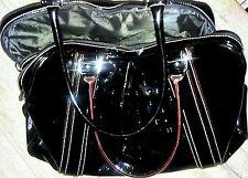 Arcadia Italy handbags purses