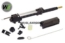 WE KAC PDW Open Bolt Airsoft Toy Conversion Kit (Long) WE0108