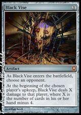 Black vise // foil // nm // FTV: relics // Engl. // Magic the Gathering