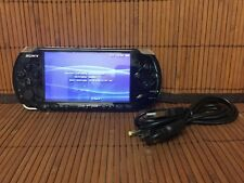 PSP Console 3000 series