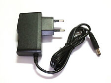 EU AC/DC Adapter Charger For Roland ACR-120 MICRO CUBE 9V 500mA Power Supply