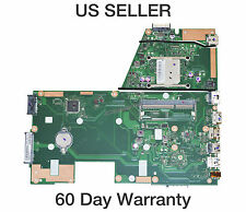 Asus D550M X551MA Laptop Motherboard w/ Intel Celeron CPU 60NB0480-MB1501