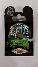 Submarine Voyage Daisy Remember When Disneyland 2006 LE 750 Disney Pin 47168
