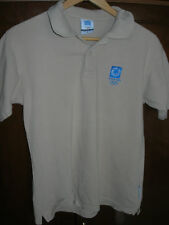 Greece Athens 2004 Olympic Games polo shirt