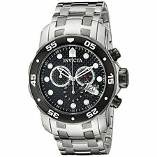 Invicta 14339 Men's Pro Diver Subaqua Watch