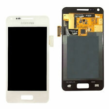 Kit DISPLAY LCD+TOUCH SCREEN PER SAMSUNG GALAXY S ADVANCE GT i9070 VETRO VETRINO