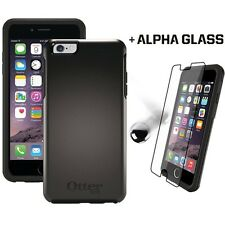 Genuine OTTERBOX Guscio Duro Apple iPhone 6 6S MOBILE ORIGINALE cellulare case