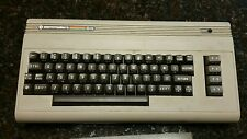 COMMODORE 64 KEYBOARD ONLY UNTESTED VINTAGE COMPUTER