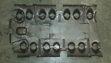 FORD 390,427,428 FE LIFTER VALLEY OIL SHIELD