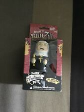 Beware of NUN ZILLA Sparking Walking Windup Accoutrements Classic Toys 2007