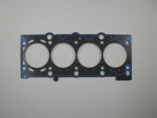 HEAD GASKET FITS 318ti 318is E36 Z3 E367 1.9 16V M44 95-01 COMPACT SALOON COUPE
