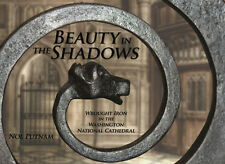 Beauty in the Shadows: Wrought Iron in the Washington National Cathedral