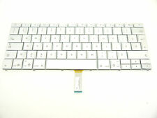 "French Canadian Keyboard Backlight for Macbook Pro 17"" A1261 US Model Compatible"
