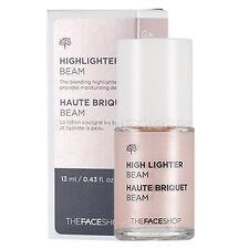 [THE FACE SHOP] High Lighter Beam 13ml / Korea cosmetic