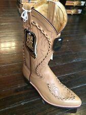 Men's Dan Post Boots Size 10 E DP26642