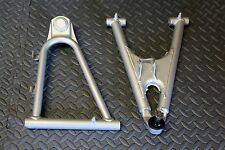 Yamaha Banshee upper & lower a-arm set SHIFTER SIDE 1991-2006 left right a-arms
