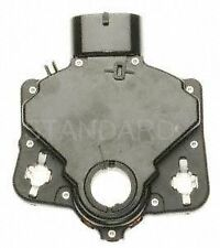STANDARD NS94 NEW Neutral Safety Switch FORD *1989-1999)