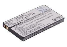 NEW Battery for Cisco Linksys WIP330 WIP330 7508000705 Li-ion UK Stock