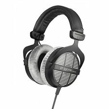 Beyerdynamic DT990 Pro Headphones (black)