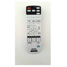 NEW EPSON PROJECTOR REMOTE CONTROL FOR H533A EX3210-CAN CINEMA 707