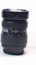 Olympus Zuiko Digital 11-22mm f/2.8-3.5 ED Lens for E620 E620 E600 E3 E5 E1