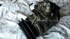Doowan ND 10PA15C AC compressor for 1991 - 2006 Proton Wira