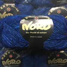 Noro silk garden sock solo-shade 03-vendu par 100g écheveau