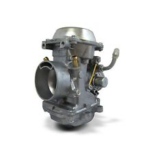 Polaris Sportsman 500 (1999 2000) ATV 34mm Complete Carb Carburetor - 3131200