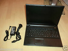 "Wortmann Terra 1512 15,6""LED Notebook,4GB RAM, 500GB HDD, Windows 8, 2J.Garantie"