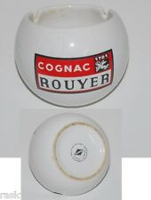 Vintage GBH Ashtray COGNAC ROUYER