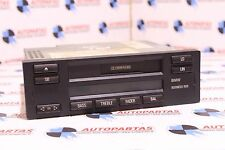 Bmw E38 7er Radio Autoradio Player Stereo Business RDS 8352863
