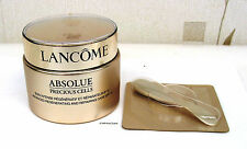 LANCOME ABSOLUE PRECIOUS CELLS DAY CREAM 50ML - New