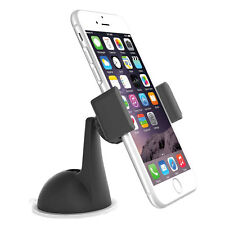 OSO U Grip V2 Universal Mobile Phone Holder - iPhone 6 6+6s /Galaxy S7/S6/S5/S4