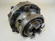 Differential T35 Getriebe Deutz D40.2 Traktor D 40.2 Ausgleichsgetriebe