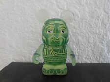 "Disney 3"" vinylmation Haunted Mansion 1 - Caesar's Ghost"