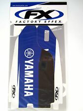 Factory Effex EVO Lower Fork Forks Graphics Yamaha YZ 125 250 05 06 07 NEW