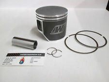 Ski doo MXZ, Summit, GTX, GSX, Legend 600 HO Wiseco Piston kit 2003-2009