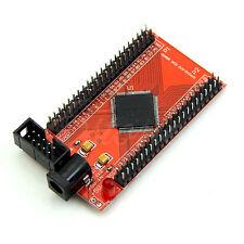 1PCS 5V New MAX II EPM240 CPLD Minimum System Core Board Development Board