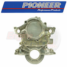 FORD 302 EFI 5.0L WINDSOR TIMING COVER EB ED EF EL AU FALCON & XR8 ETC PIONEER