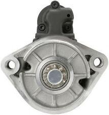 Anlasser Starter VW Crafter Pritsche 2,5 TDI 0986021630 0001125055 Neu BOSCH