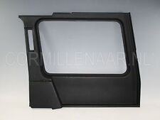 Right Back Loading Panel Mercedes-Benz G-Class W463