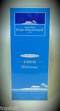 Comptoir Sud Pacifique Coco Extreme (EDT) 100ml EAU DE TOILETTE