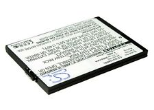 Premium Battery for O2 XDA Flint, ATHE160, 35H00081-00M Quality Cell NEW