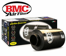 BMC CDA CARBON AIRBOX VW GOLF 5 1,4L TSI GT SPORT 170PS