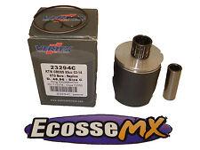 KTM SX85 2003-2014 Vertex Kit Cuscinetto E Pistone 46.94 A 23294 Motocross