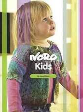 Noro Kids Book