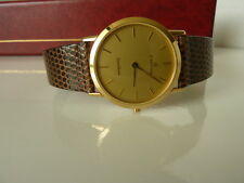 Certina classic men's watch NEW OLD STOCK