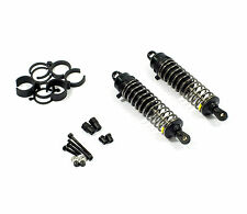 THUNDER TIGER MT4 G5 K ROCK Front big bore shock absorbers + stand-Off hardware